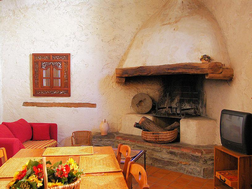 Gîte Rural La Sardane - Gîtes de France