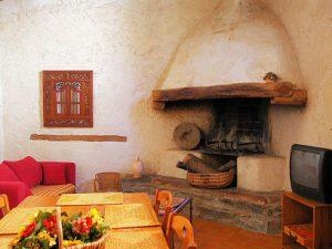 Gîte de France la Sardane - La Costa de Dalt